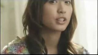 大島 麻衣『メンドクサイ愛情』PV 大島麻衣 検索動画 11