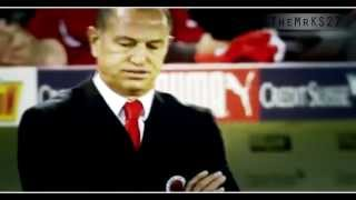 Albanian Road To Brazil 2014 - No Matter What It Happen - 2013 HD