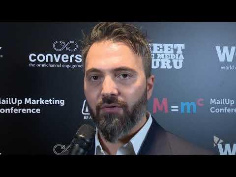 Intervista a Salvatore Russo, Marketing Manager di 6sicuro.it e Ideatore di SEO&LOVE