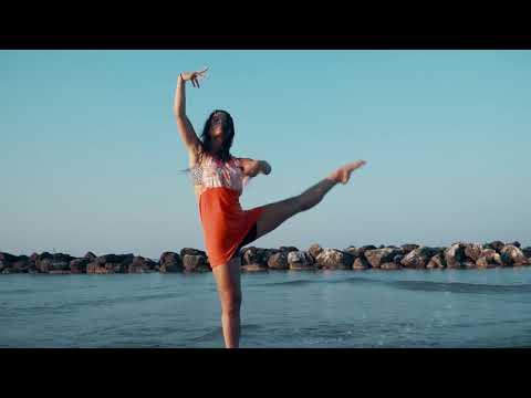 IT WON'T KILL YA - The Chainsmokers - Choreographer GAIA LAZZARINI