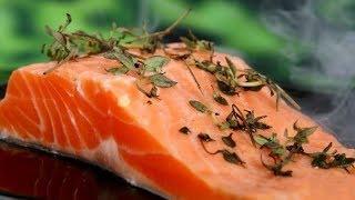 10 продуктов, чтобы сердце было здоровым, которые нужно есть каждый день