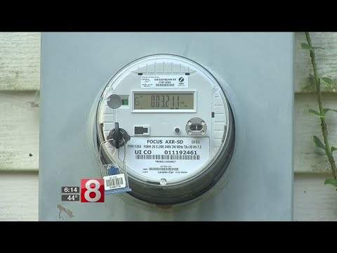 Utilities warn consumers about scams