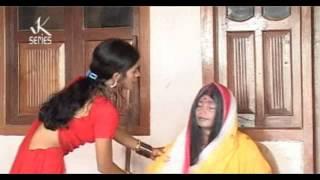 Sacha Darwar Mai Ke | New 2015 Bhojpuri Devi Geet | Khushboo Uttam