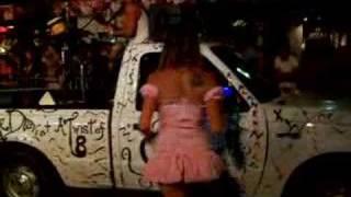 fantasy fest 2007