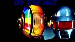 Download lagu FUNKOT DUGEM HOUSE MUSIC 2014_ERRIE BYE ON THE MIX
