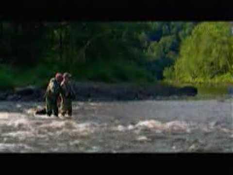 Deerfield river fly spey fishing neffguide youtube for Deerfield river fly fishing