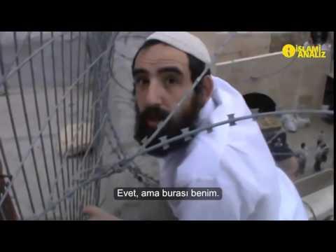 Yahudi Yüzsüzlüğü