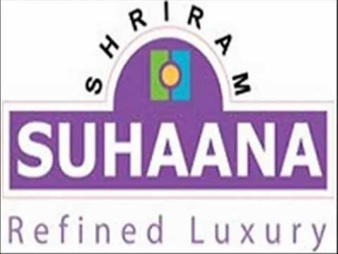 Shriram Suhaana Resale Bangalore Address Location Map Price List Floor Layout SitePlan Review Launch