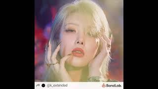 [KPOP EXTENDED] Yubin (유빈) — P…