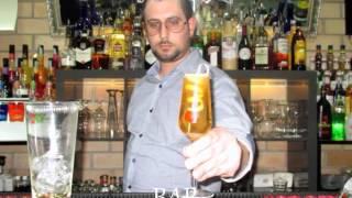 roxy bar tossett peschici