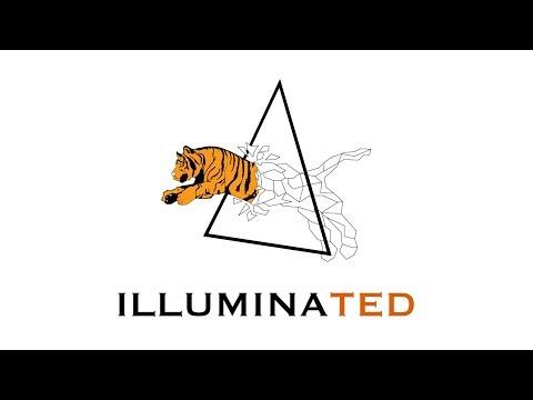 ILLUMINATED TANITIM