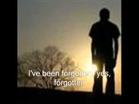 Bobby Vinton Mr Lonely Lyrics