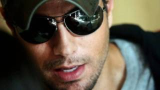 {HD} Enrique Iglesias & Lionel Richie - To Love a Woman