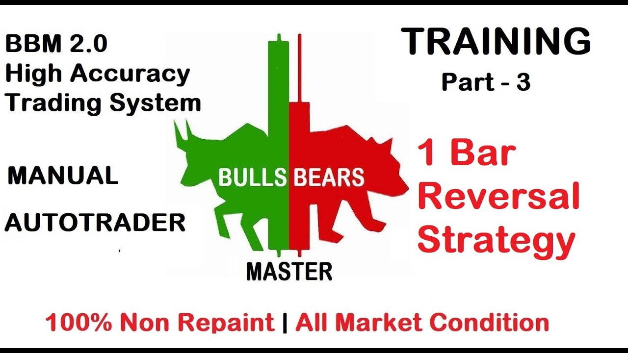 Bbm 2 0 High Accuracy Trading System For Binary And Forex