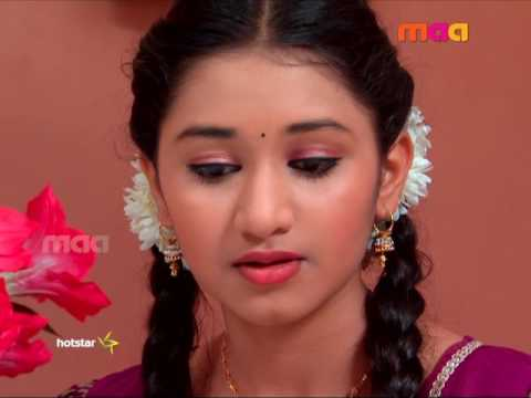 Raja Rani : Episode 48 ( 02 - Aug - 2016 ) - YouTube