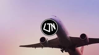 RL Grime - Undo (feat. Jeremih &amp Tory Lanez) [Part Native Remix]