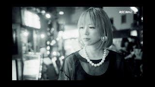 モーモールルギャバン / IMPERIAL BLUE 【Music Video】