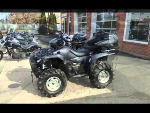 New & Used Motorsports Vehicles for Sale | Motorcycles ...