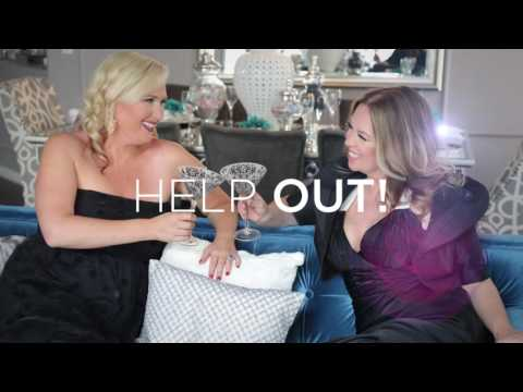 kelly-co-stars-in-a-reality-show---las-vegas-home-makeover