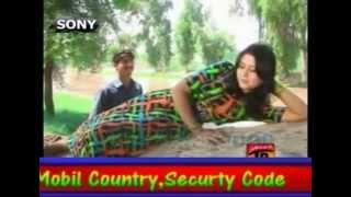 Nazakat Ali Pappu kite sodey chonr dilan.New SOngs 2012 HD