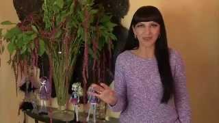 Игры Барби, Монстр Хай и Братзиллас PlayLAPLay Видеоблог 2 360p