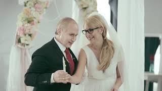 Как Тимошенко сдаст Украину Путину?!