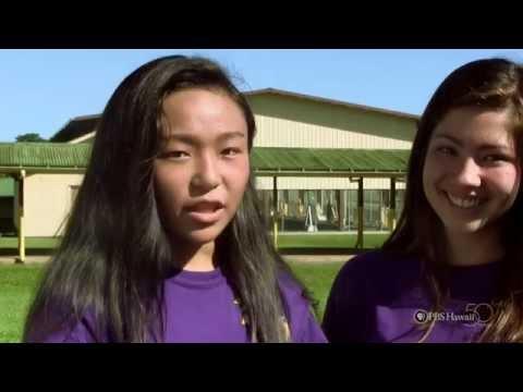 PBS Hawaii - HIKI NŌ Episode 705 | Waiakea Inter. School | 'Ike Pono | Full Program