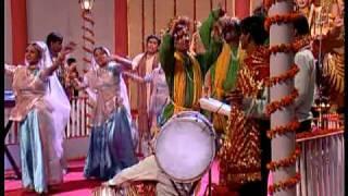 Nanhe Nanhe Paon [Full Song] Tere Bhagya Ke Chamkenge Taare