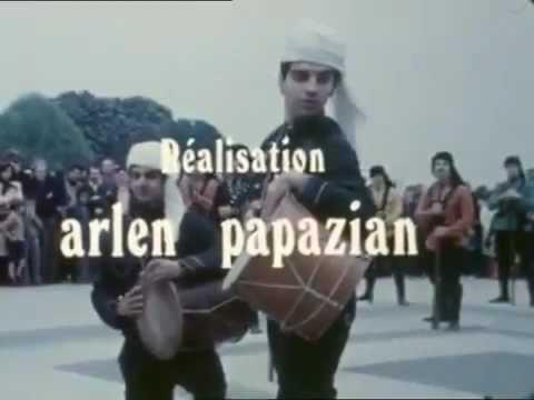 Картинки по запросу Армянский танец с барабанами
