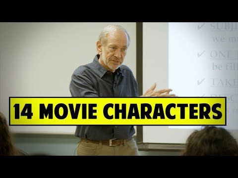 introduction-to-the-14-types-of-movie-characters---eric-edson-[screenwriting-masterclass]