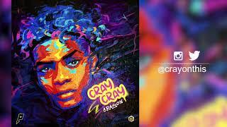 Crayon - Aye ( Official Audio ).mp3