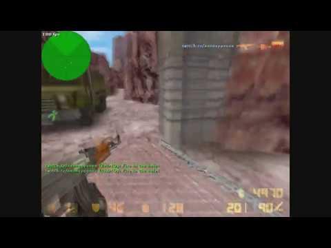 vs BG ENEMY *XD* stream highlight