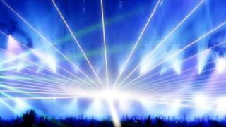Ferry Corsten feat. Novastar  Because (The Remix)