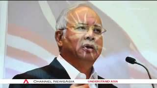 Insight Special   A Fractured Nation Malaysia by CHANNEL NEWS ASIA     24 09