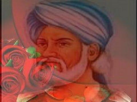 ख़्वाजा मीर दर्द की 10 रचनायें: Khwaja Mir Dard's 10 Poems