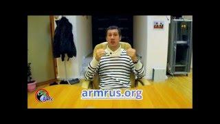 видео Все о дачной амнистии