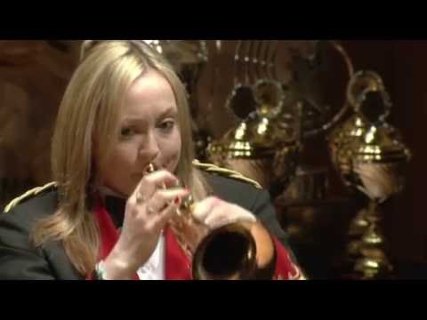 Meditation - Black Dyke Band