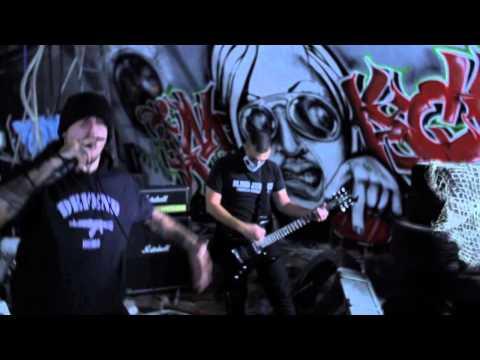 Blind Justice - Civiltà - Official Video