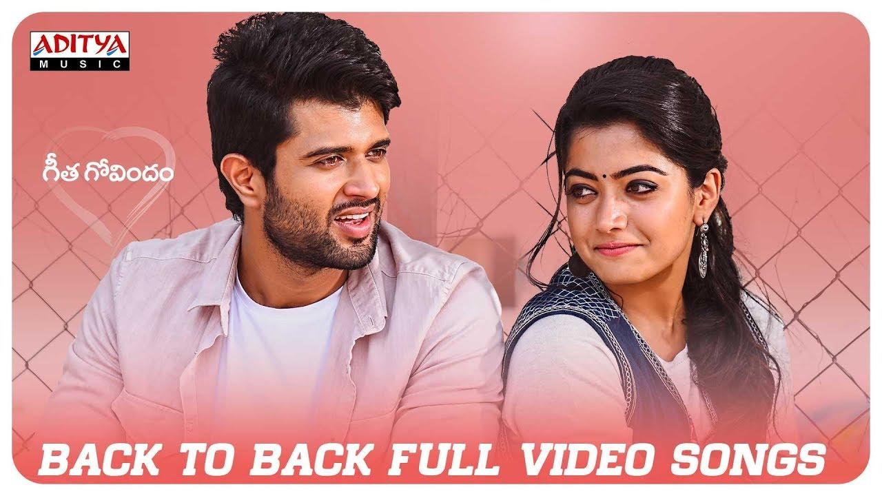 geetha-govindam-back-2-back-full-video-songs-vijay-devarakonda-rashmika-mandanna