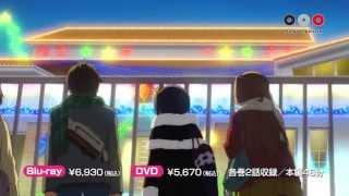 Chuunibyou demo Koi ga Shitai OVA