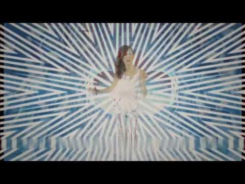 Elizabeth Rose - Sensibility
