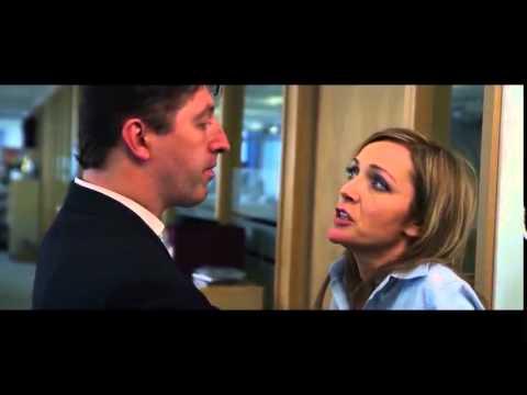 Где угодно - фантастика - боевик - триллер - русский фильм смотреть онлайн 2013