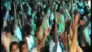 Waheed Ul Hasan Kamalia -Live-Nooha:Hai Maa Pyari Maa 1/2