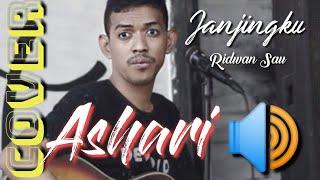 Download lagu Janjingku | Cover Ashari | Koleksi | Lagu Makassar | SYM MUSIC TV