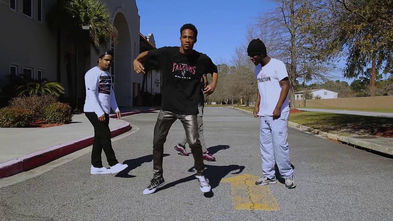 "Download 21Savage ft Offset & Metroboomin - "" Mad Stalkers"" || DANCE VIDEO"