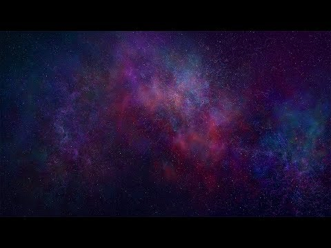 Universe Particle Meditation with Binaural Beats 7,83 Hz and relaxing Music