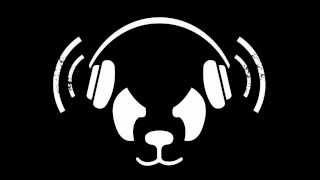 The White Panda - Midnight Life