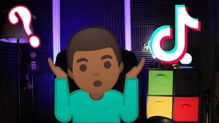 El Chombo Presenta : EL PROBLEMA DE TIK TOK EXPLICADO