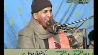 waqia qarbala by najam shah noshai part1 1by wasim 03066091422
