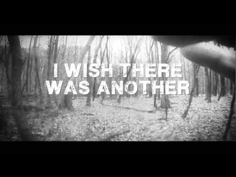 Hollywood Undead  Another Way Out  Lyric